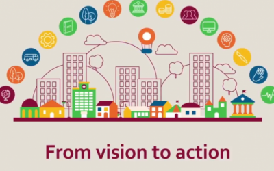 UNESCO launches video tutorials on how to build a learning city