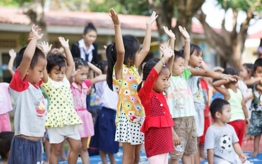 Philippines: Teacher education must be learner-centered: DepEd