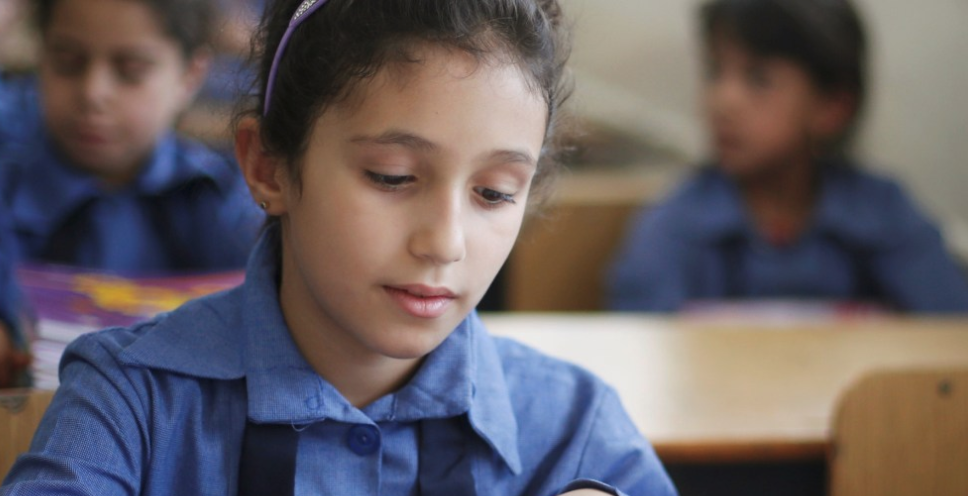 Monitoring for 21st century skills: Solutions adopted by the United Nations