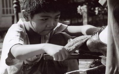 The fight to end child labor is the fight for education – We will win together