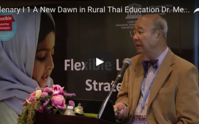 5.1.2 A New Dawn in Rural Thai Education
