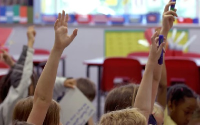 Teachers must ditch 'neuromyth' of learning styles, say scientists