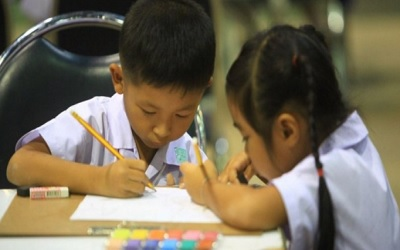 Thailand: Education plan 'will fail without broad support'
