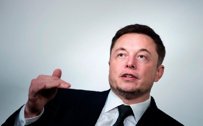 Possibly Elon Musk's Biggest Idea Yet – Revolutionizing Education