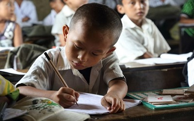 How Does Education Affect Poverty?