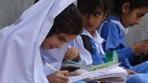 Pakistan: AIOU-JICA promotes educational program for more than 22 million out-of-school children
